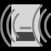 Sistema Radio aXeta®