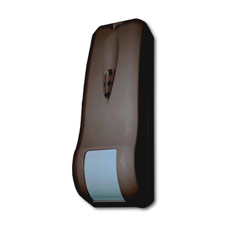 Sensore a tenda per allarme senza fili Axel Srl