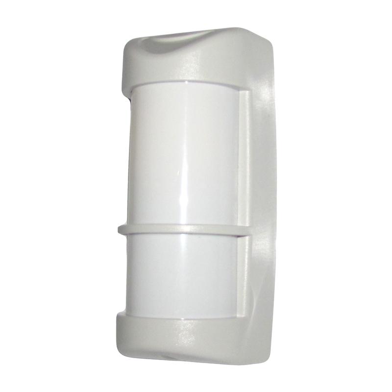 Sensore Allarme Ax Axt300wl Per Esterno Axel Srl