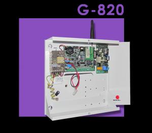 G-820