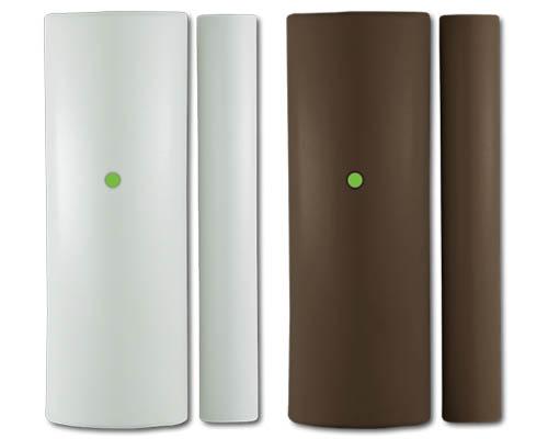 Contatti magnetici wireless