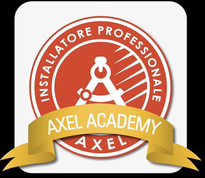 Axel Srl