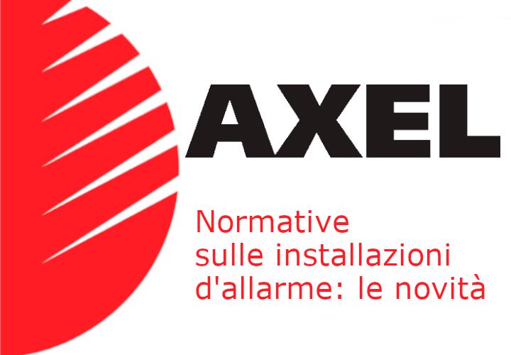 normative_Axel