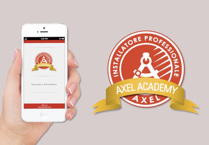 Axel Academy