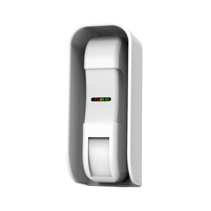 Sensore allarme radio per interno Axel Srl