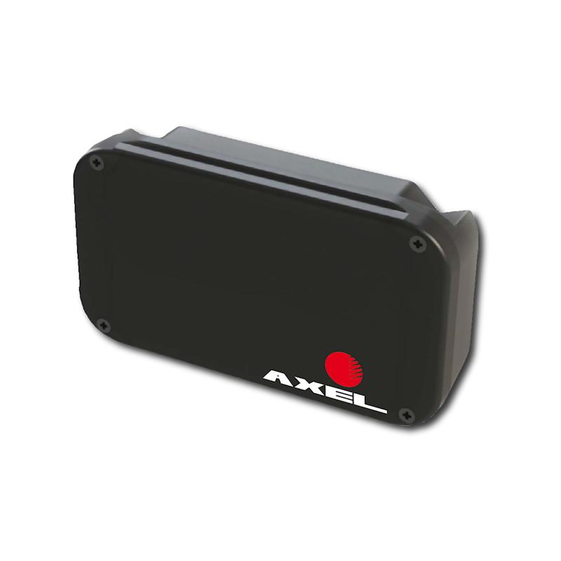 Sensore allarme per esterno Axel Srl