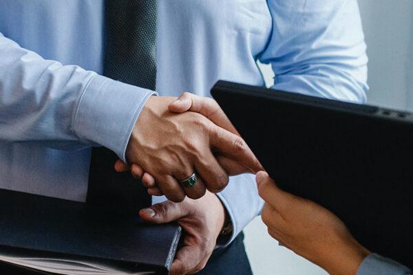 Manutenzione allarme e rapporto con il cliente